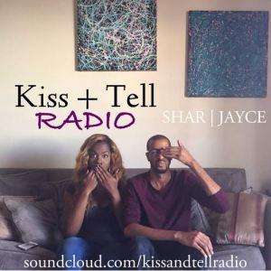 Shar Jossell and Jayce Baron are funny, informative and absolutely amazing.